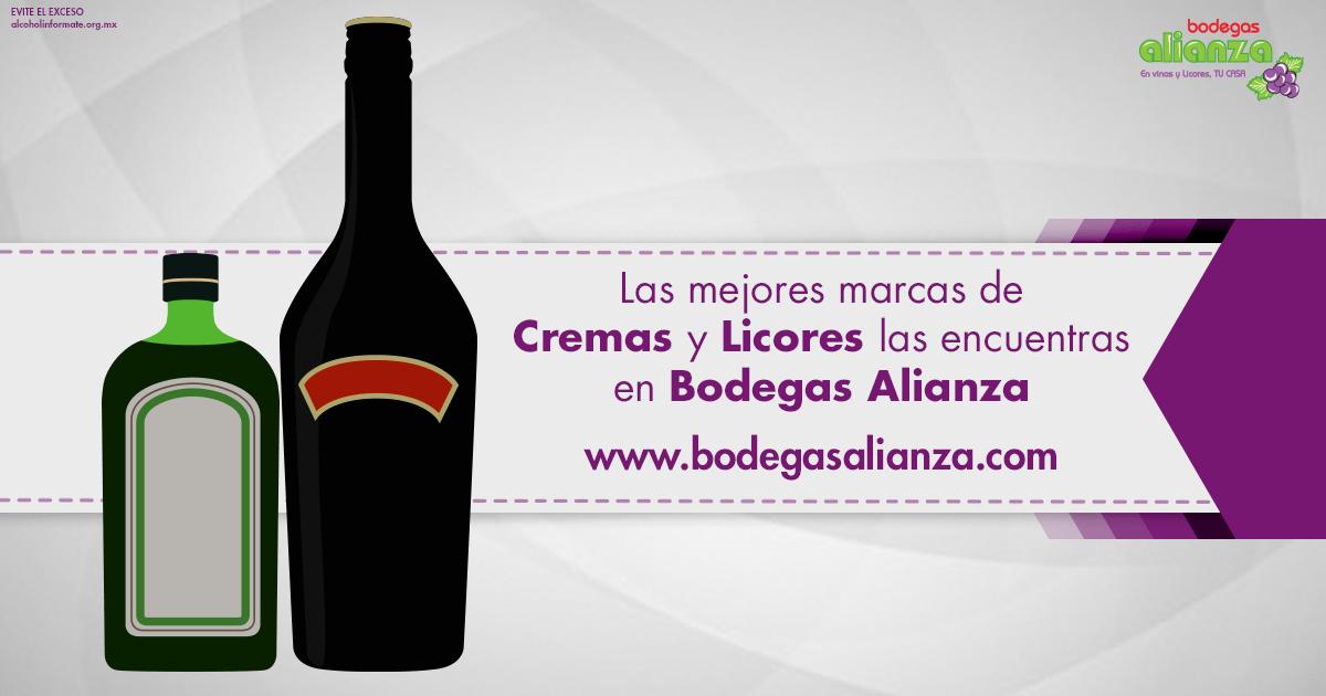 Licor-de-Amaretto-Mitjans-Botella-750-ml-1-