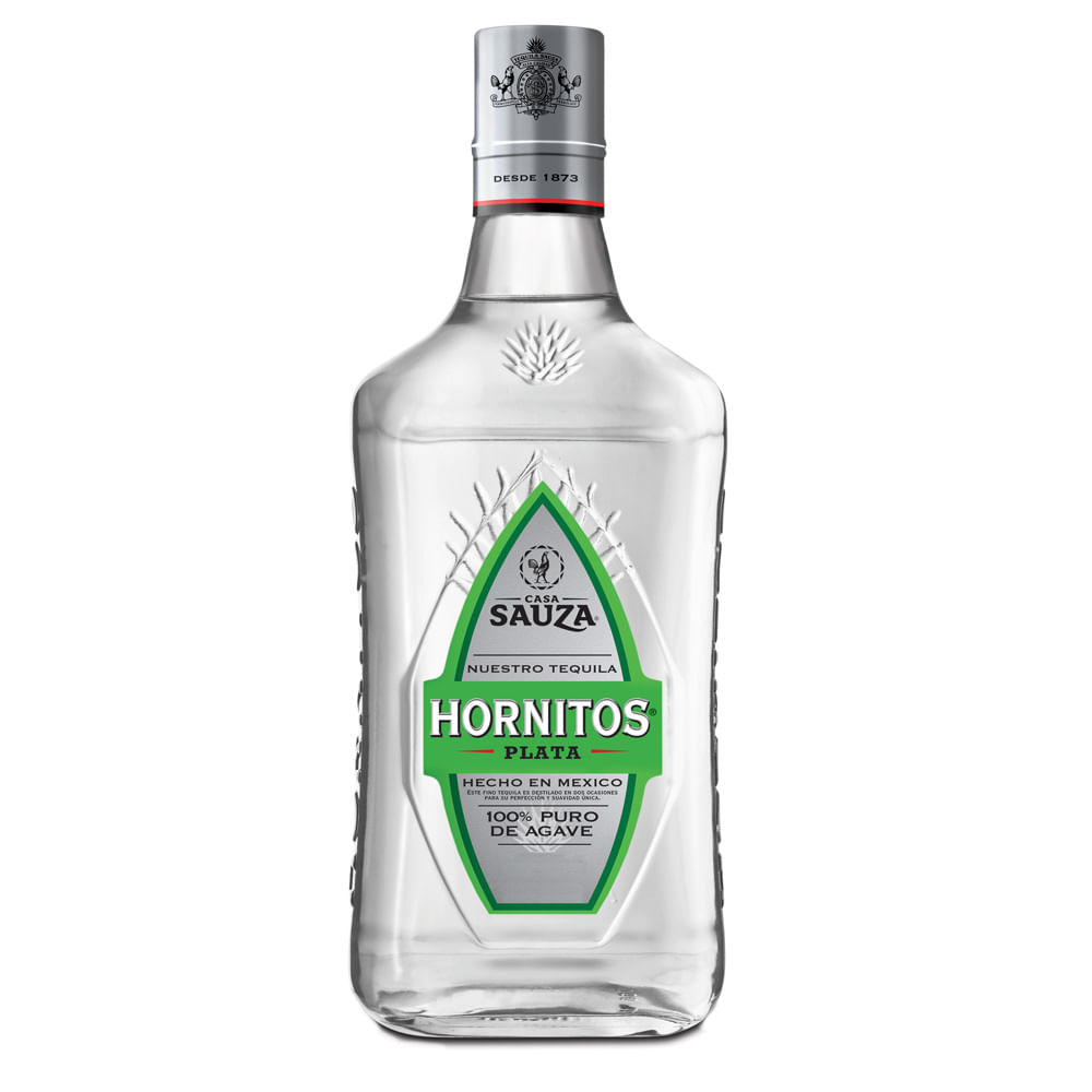 Compra Marcas De Tequila Blanco O Reposado Bodegas Alianza