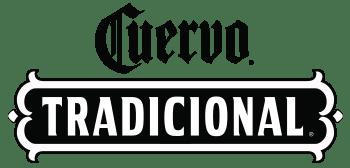 Logo Cuervo tradicional