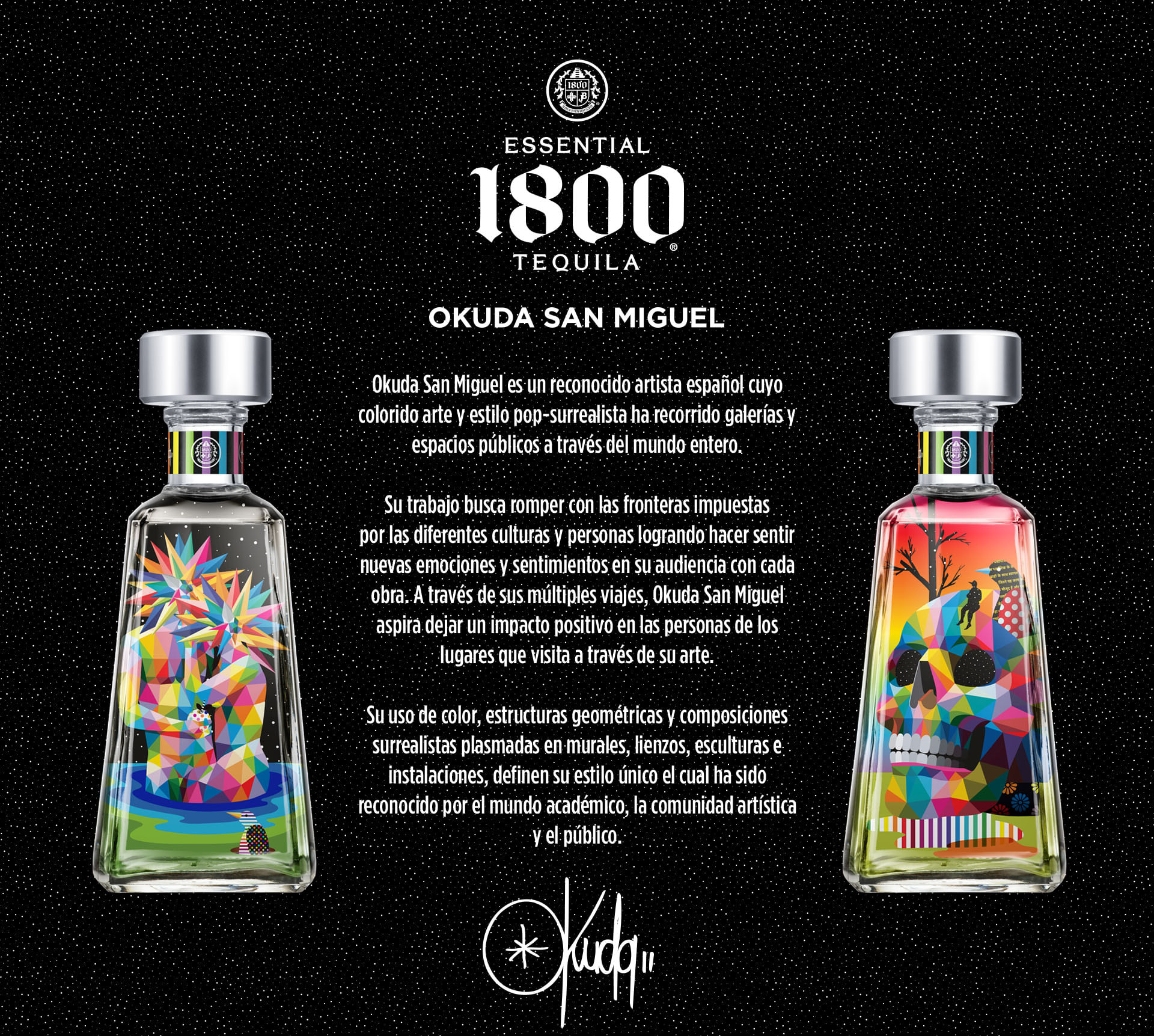 Tequila-1800