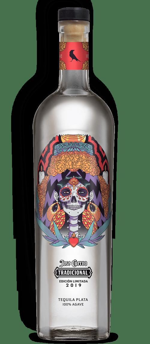 Botella Uno