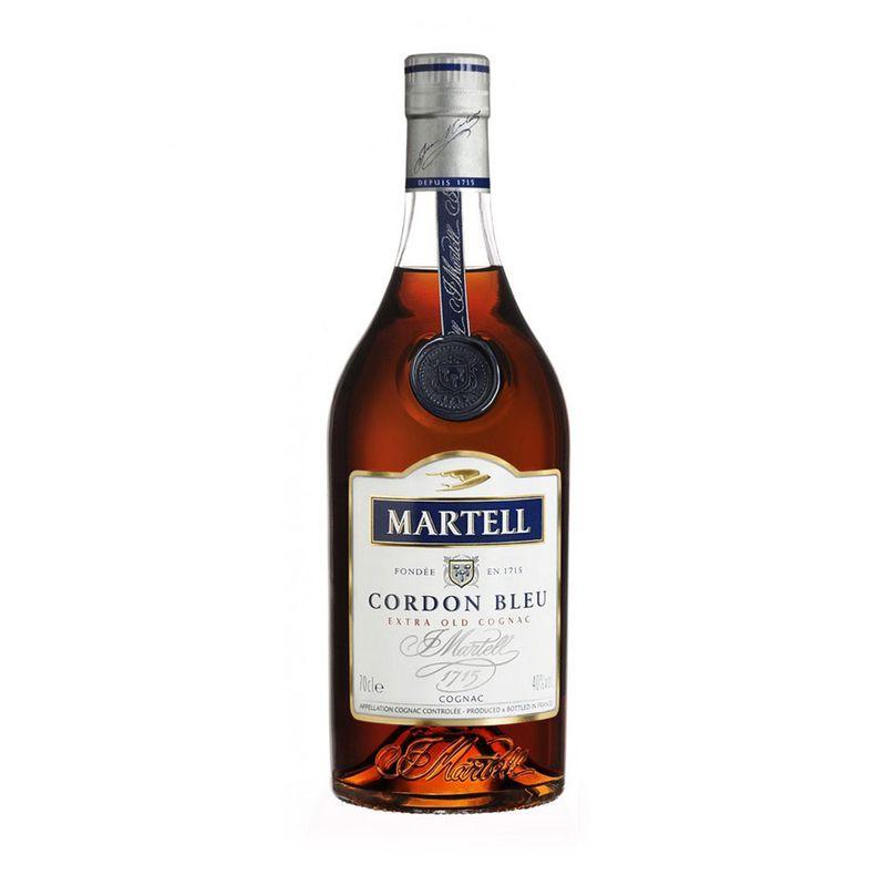 Martell_Cordon_Bleu_Extra_Old
