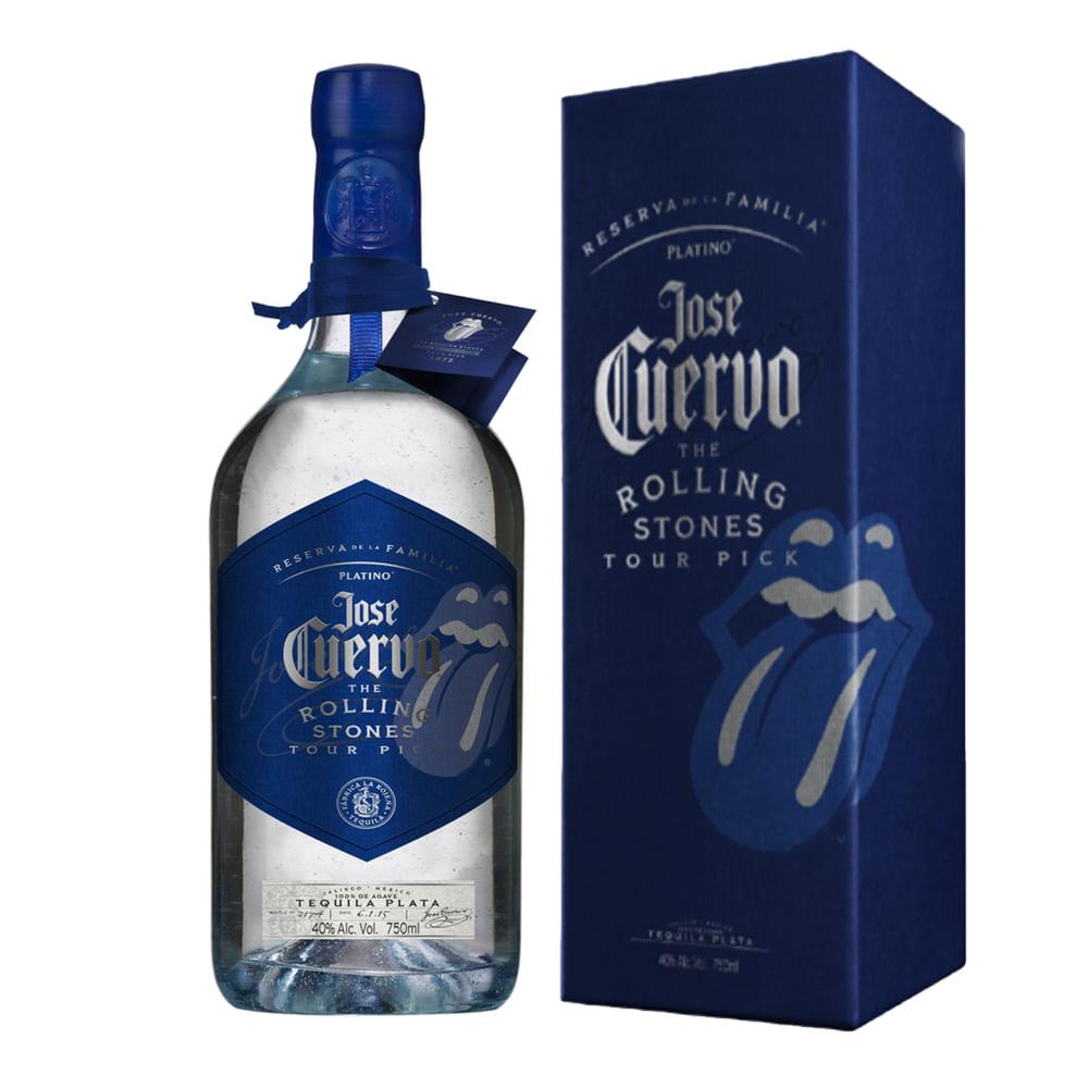Tequila-Reserva-la-Familia-Platino-Edic.-Rolling-Stones