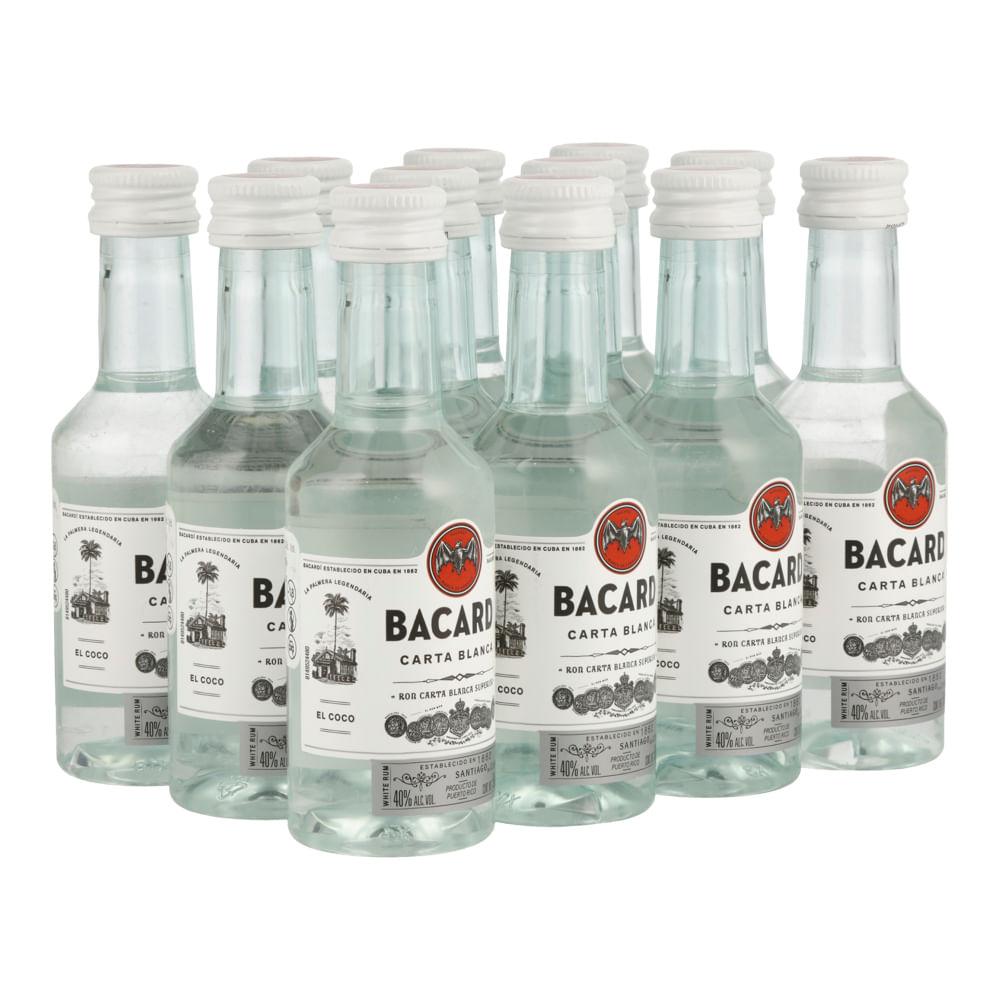 Ron-Bacardi-Blanco-Pet--12-Botellas--50ml
