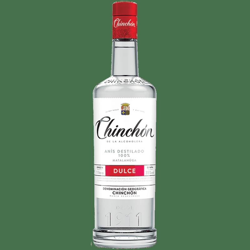 Anis-Chinchon-La-Alcoholera-Dulce-1-L-Bodegas-Alianza