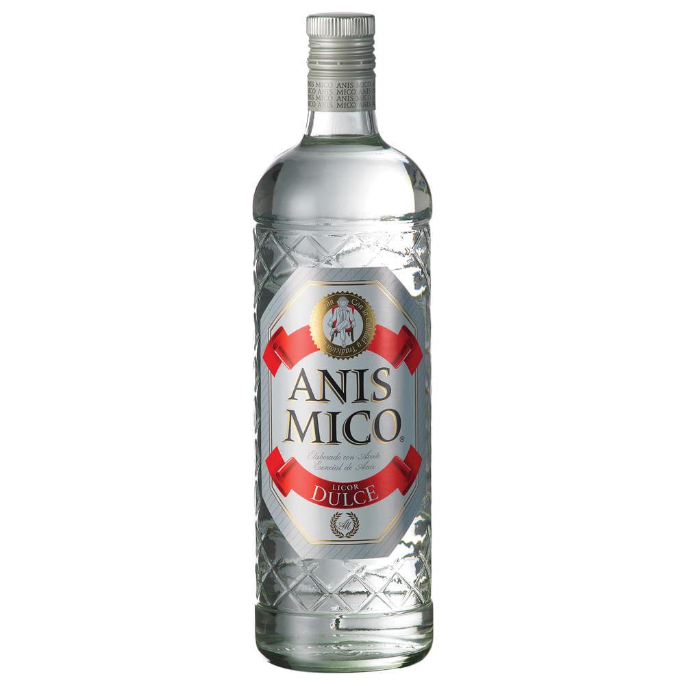 Anis-Mico-Dulce-1L-Bodegas-Alianza