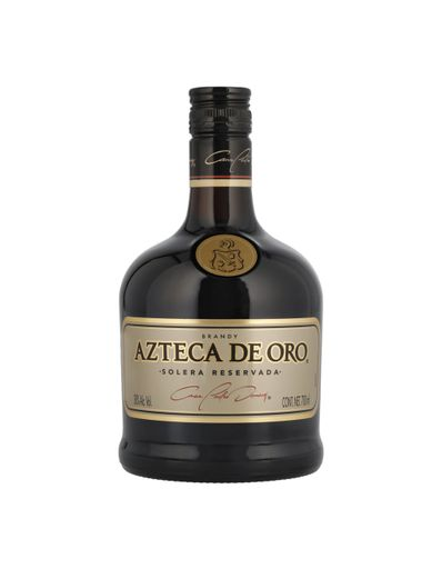 Brandy-Azteca-De-Oro-700ml-Bodegas-Alianza