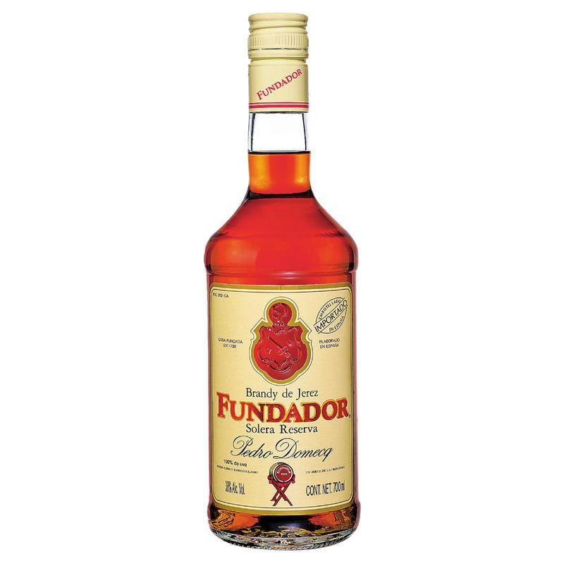 Brandy-Fundador-700-ml-Bodegas-Alianza