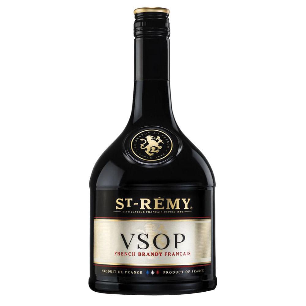 Brandy-St.-Remy-VSOP-700-ml-Bodegas-Alianza