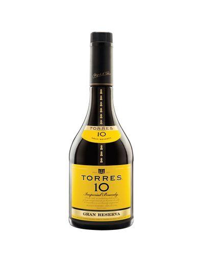 Brandy-Torres-10-1.5-L-Bodegas-Alianza