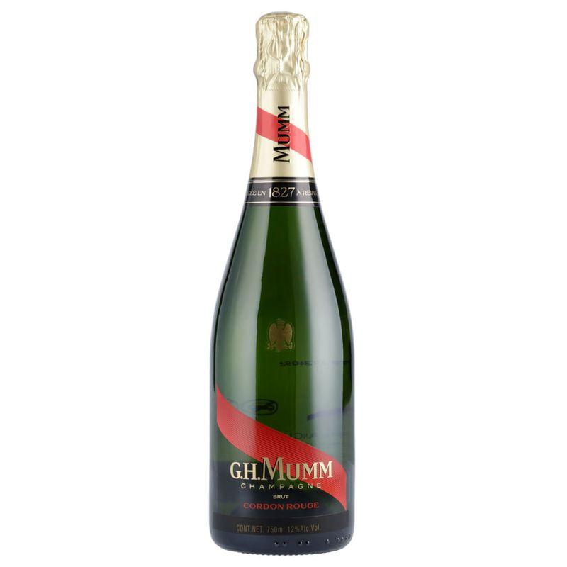 Champagne-Mumm-Brut-750-ml-Bodegas-Alianza