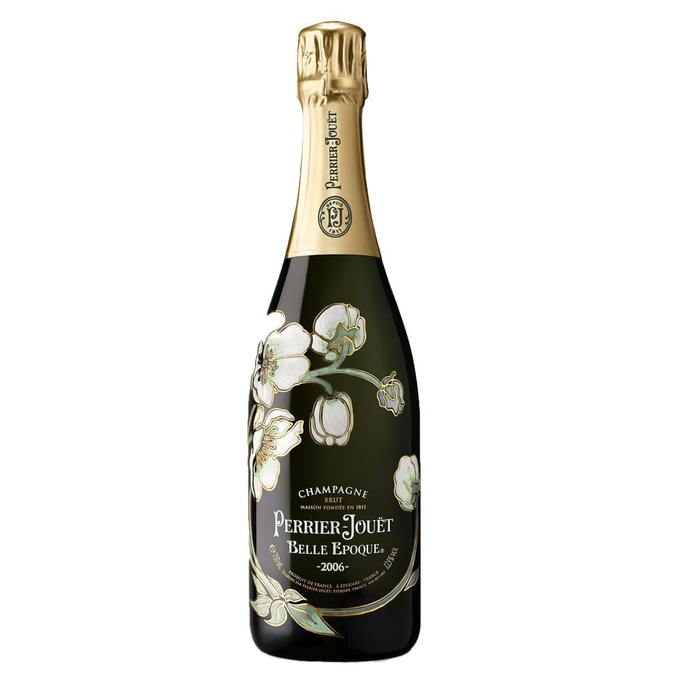 Champagne-Perrier-Jouet-Bll-Epoque-750-ml-Bodegas-Alianza