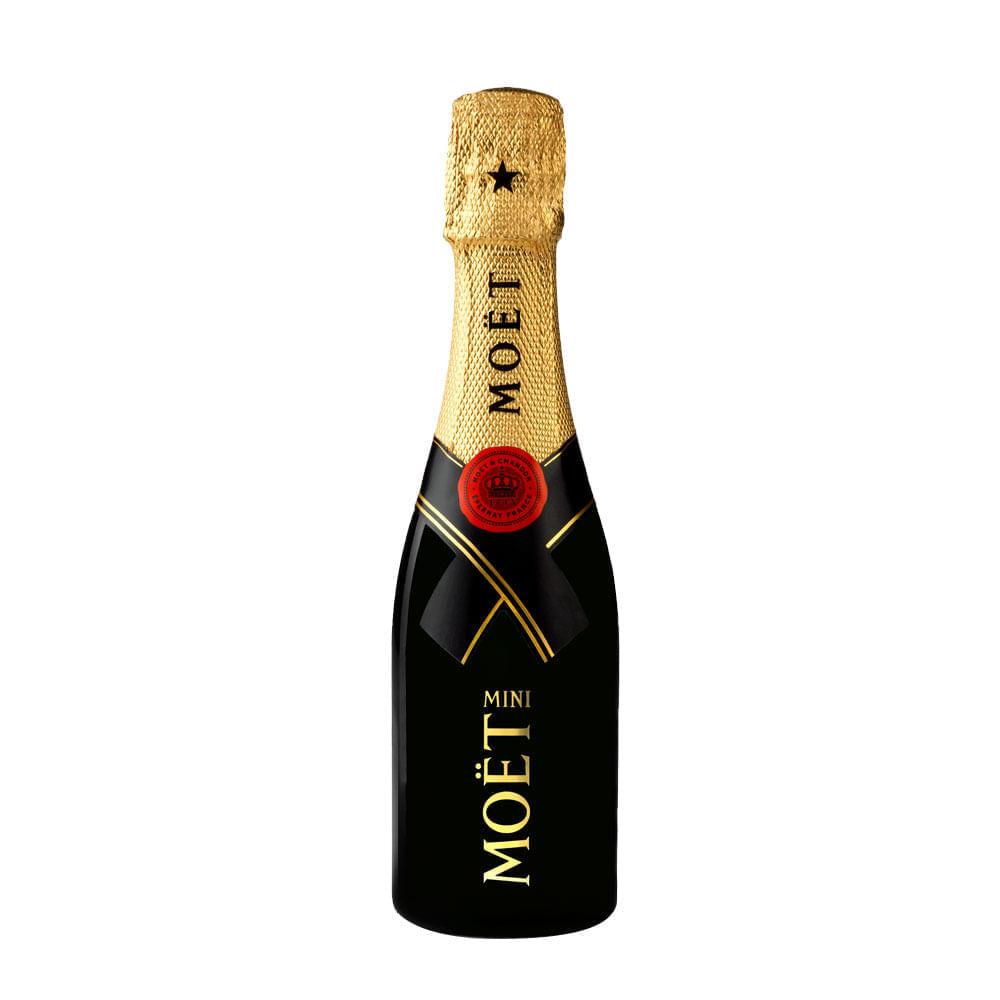 Champagne-Moet---Chandon-Brut-200-ml-Bodegas-Alianza