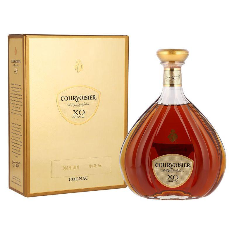 Cognac-Courvoisier-X.O.-700-ml-Bodegas-Alianza