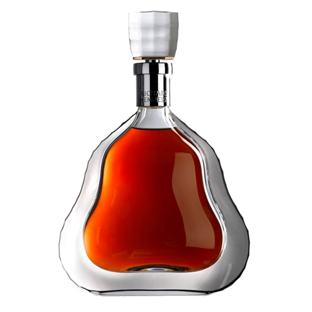 Cognac-Hennessy-Richard-700-ml-Bodegas-Alianza