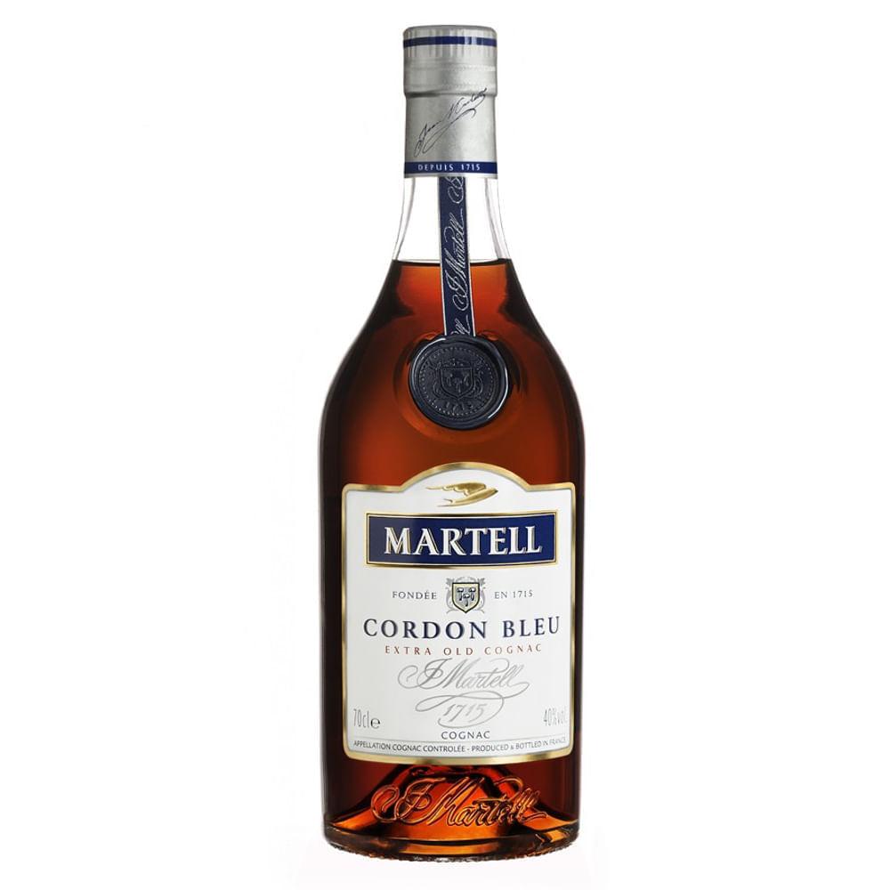 Cognac-Martell-Cordon-Bleu-Extra-Old-700-ml-Bodegas-Alianza