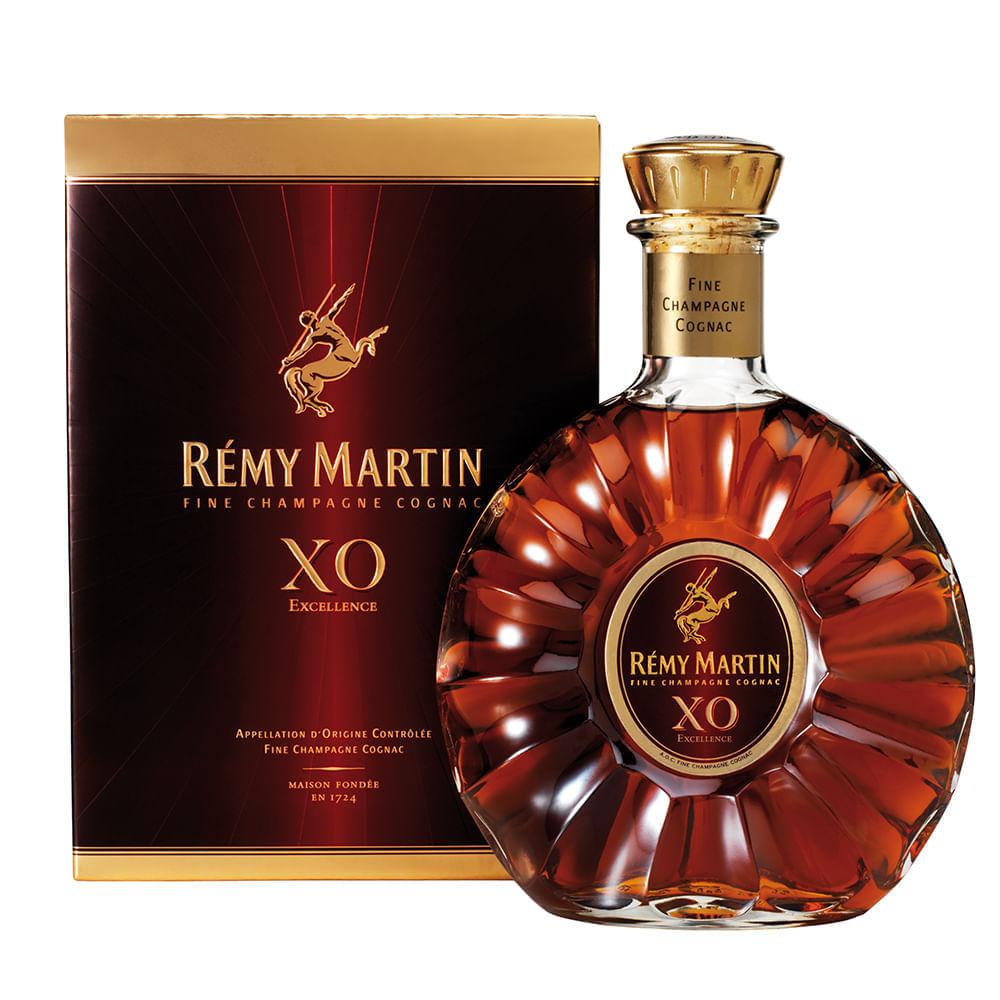 Cognac-Remy-Martin-X.O.-700ml-Bodegas-Alianza