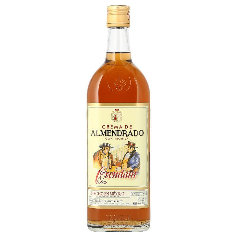 Crema-De-Almendra-Orendain-750-ml-Bodegas-Alianza