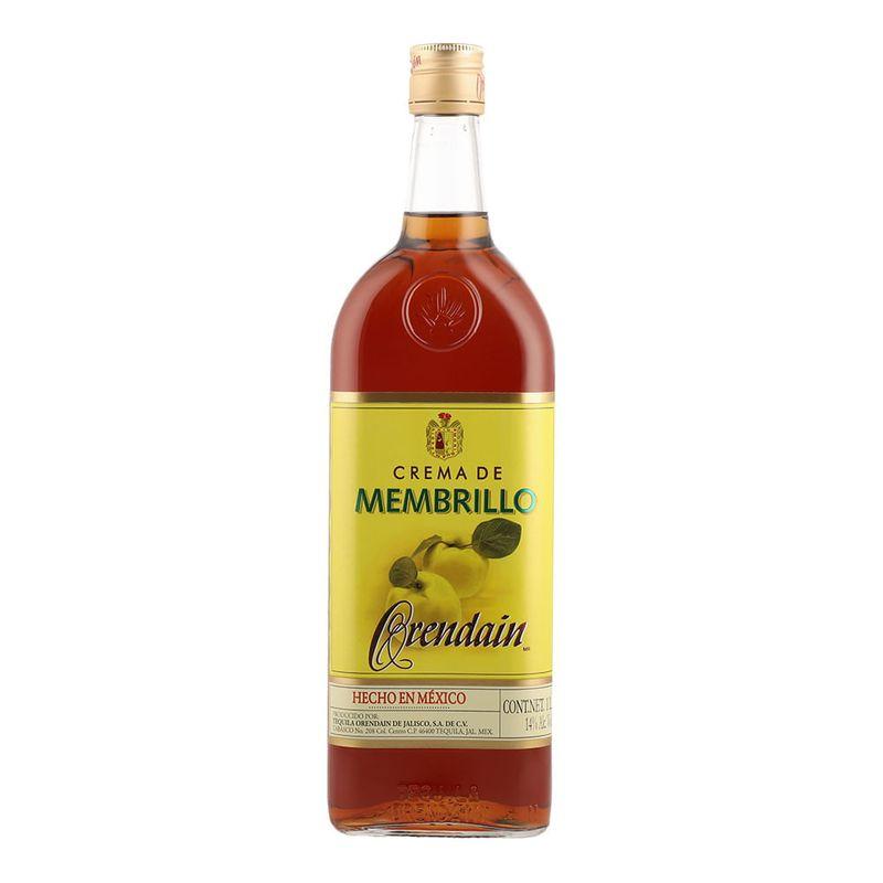 Crema-De-Membrillo-Orendain-1L-Bodegas-Alianza