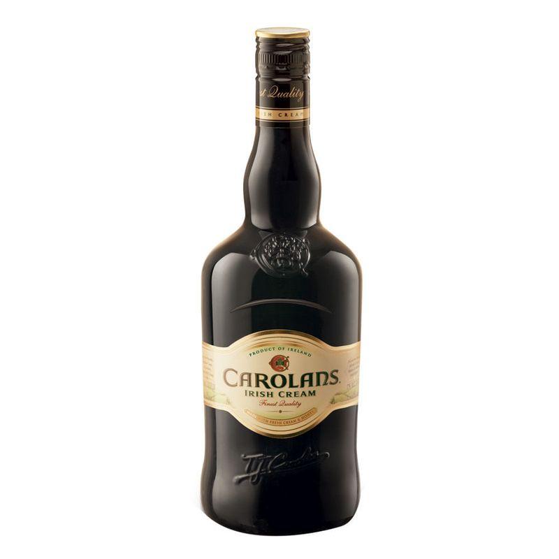 Crema-De-Whisky-Carolans-700-ml-Bodegas-Alianza