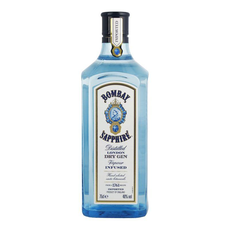 Ginebra-Bombay-Sapphire-750-ml-Bodegas-Alianza
