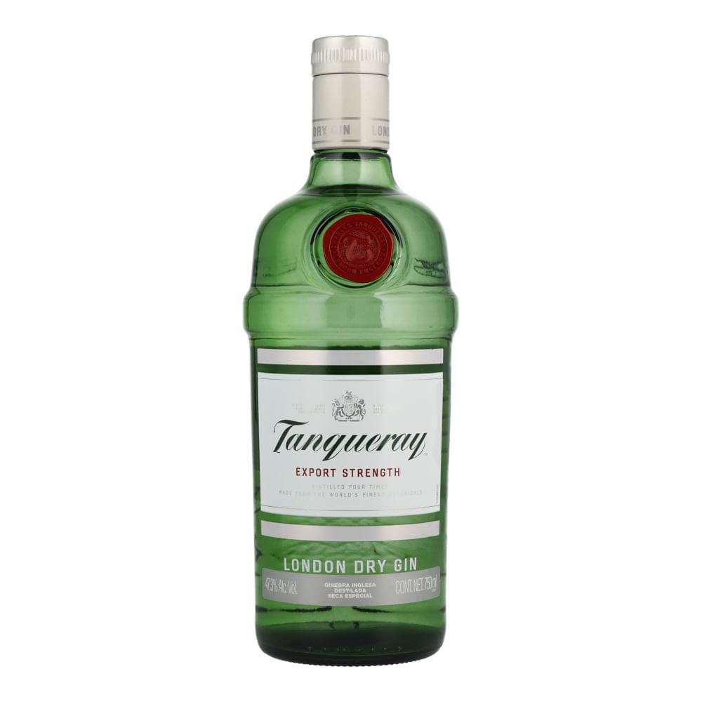 Ginebra-Tanqueray-750-ml-Bodegas-Alianza