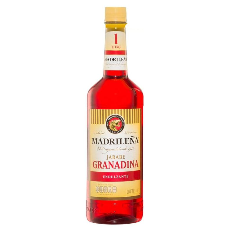 Jarabe-Granadina-Madrileña-1-L-Bodegas-Alianza