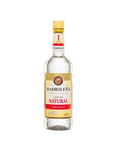 Jarabe-Natural-Madrileña-1-L-Bodegas-Alianza