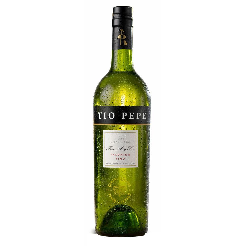 Jerez-Tio-Pepe-750-ml-Bodegas-Alianza