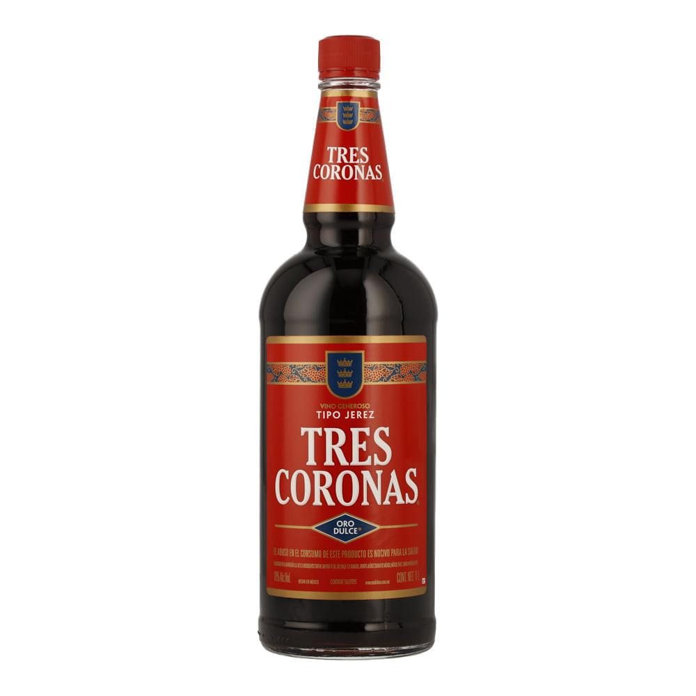 Jerez-Tres-Coronas-1L-Bodegas-Alianza