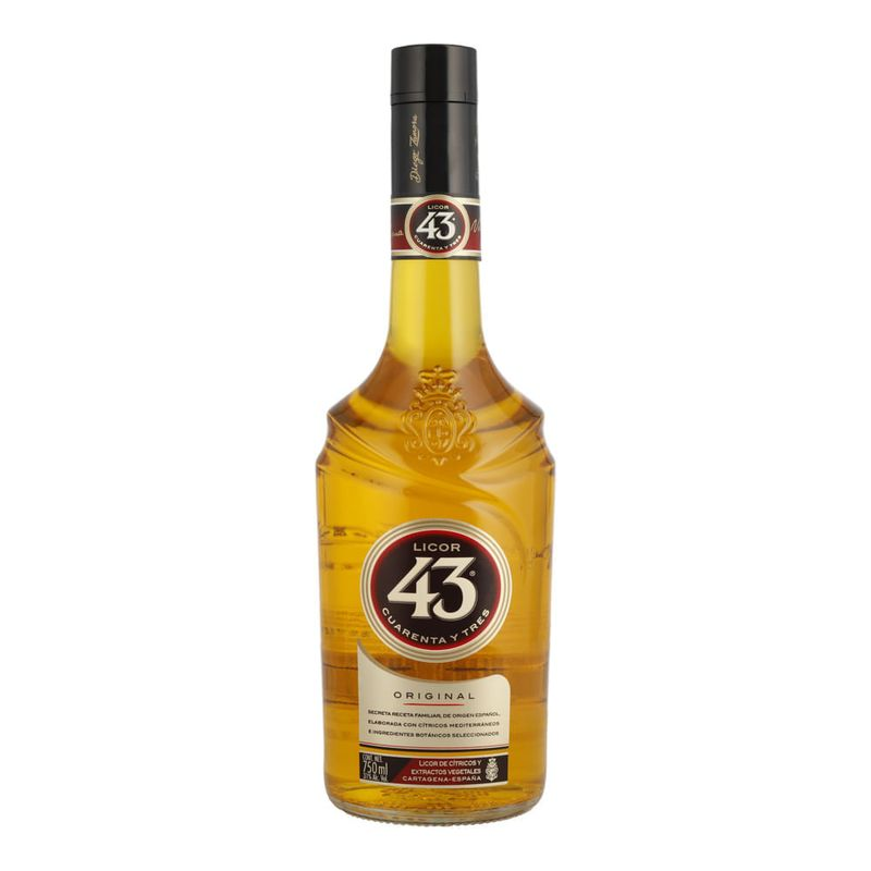 Licor-43-750-ml-Bodegas-Alianza