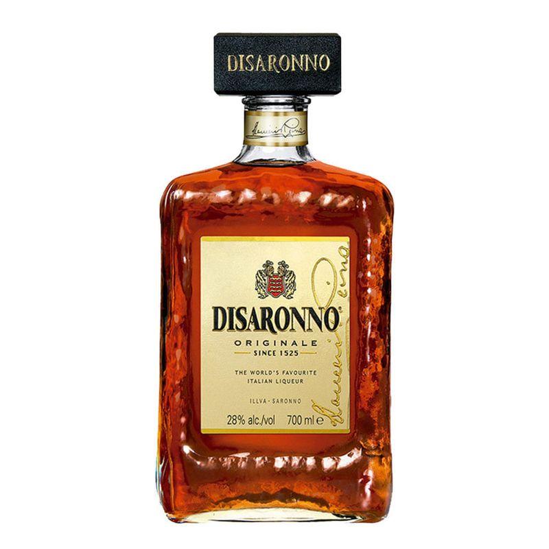 Licor-Disaronno-Amareto-700-ml-Bodegas-Alianza