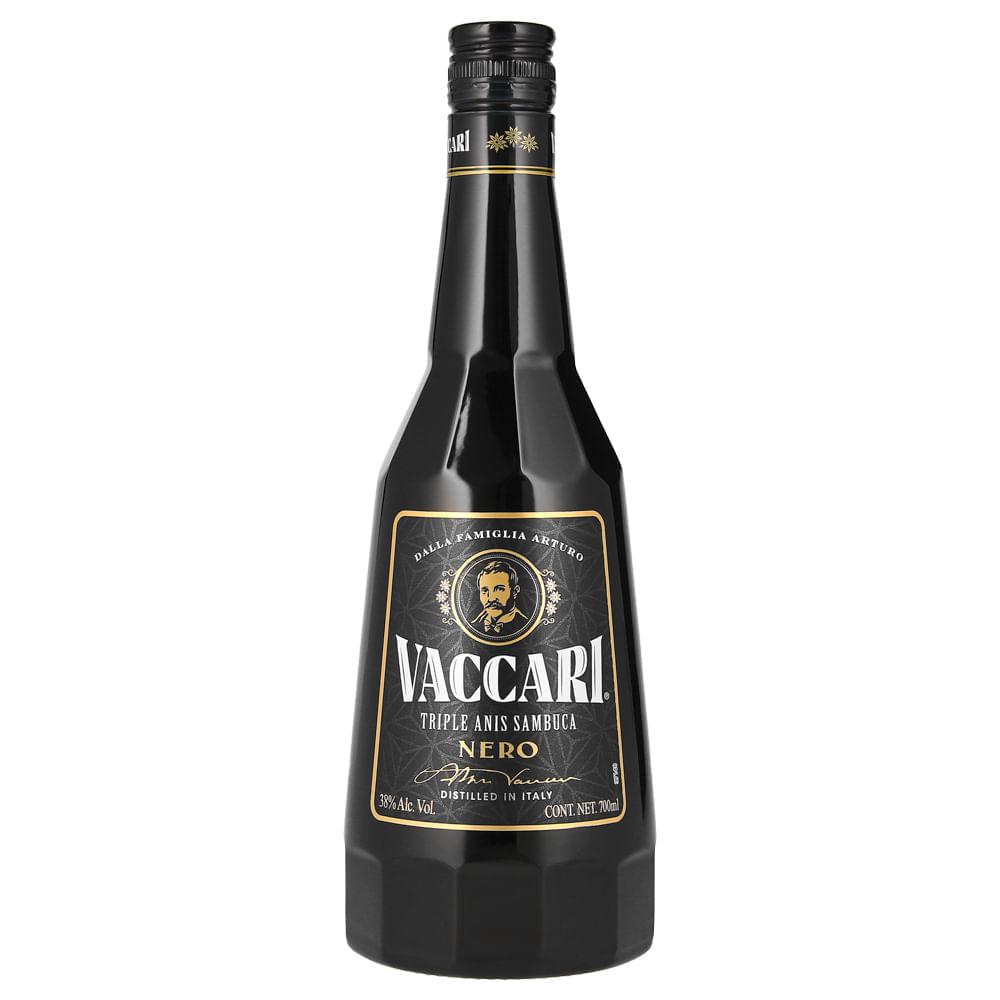 Licor-Sambuca-Vaccari-Nero-700-ml-Bodegas-Alianza