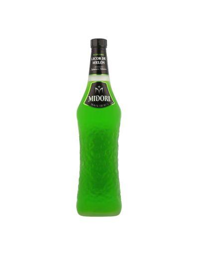 Licor-De-Melon-Midori-1-L-Bodegas-Alianza