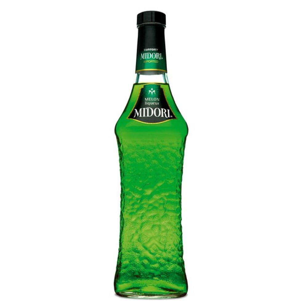 Licor-Midori-De-Melon-750ml-Bodegas-Alianza