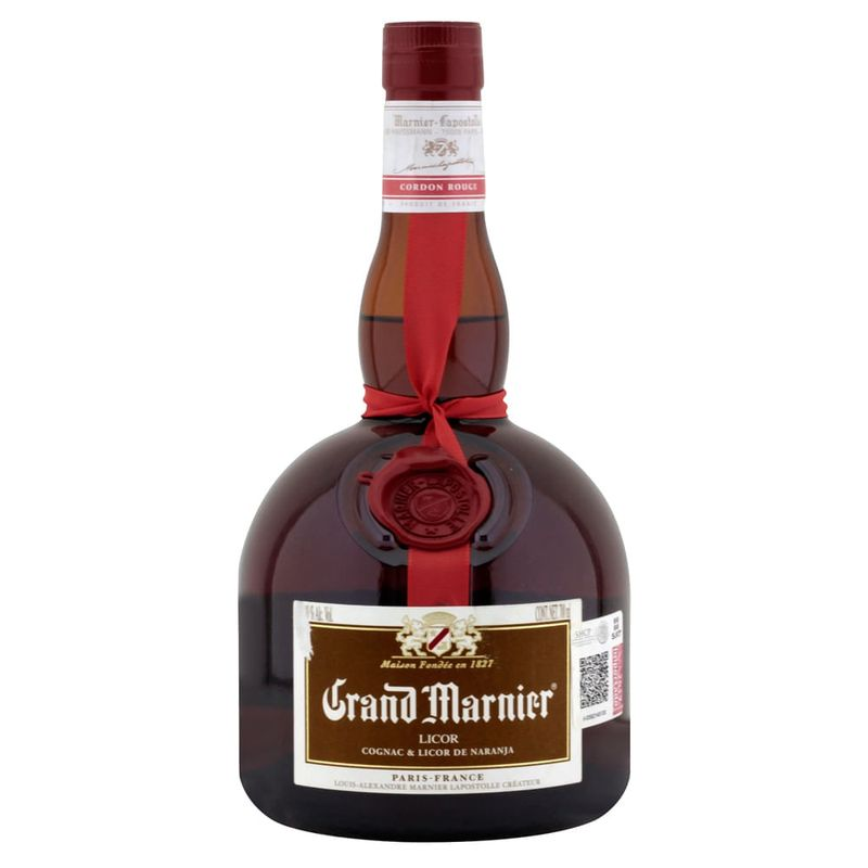 Licor-Gran-Marnier-700-ml-Bodegas-Alianza