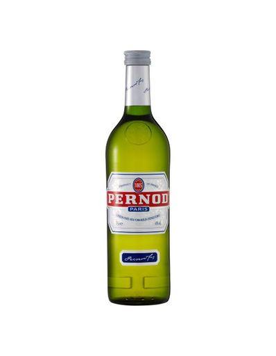 Licor-Pernod-700-ml-Bodegas-Alianza