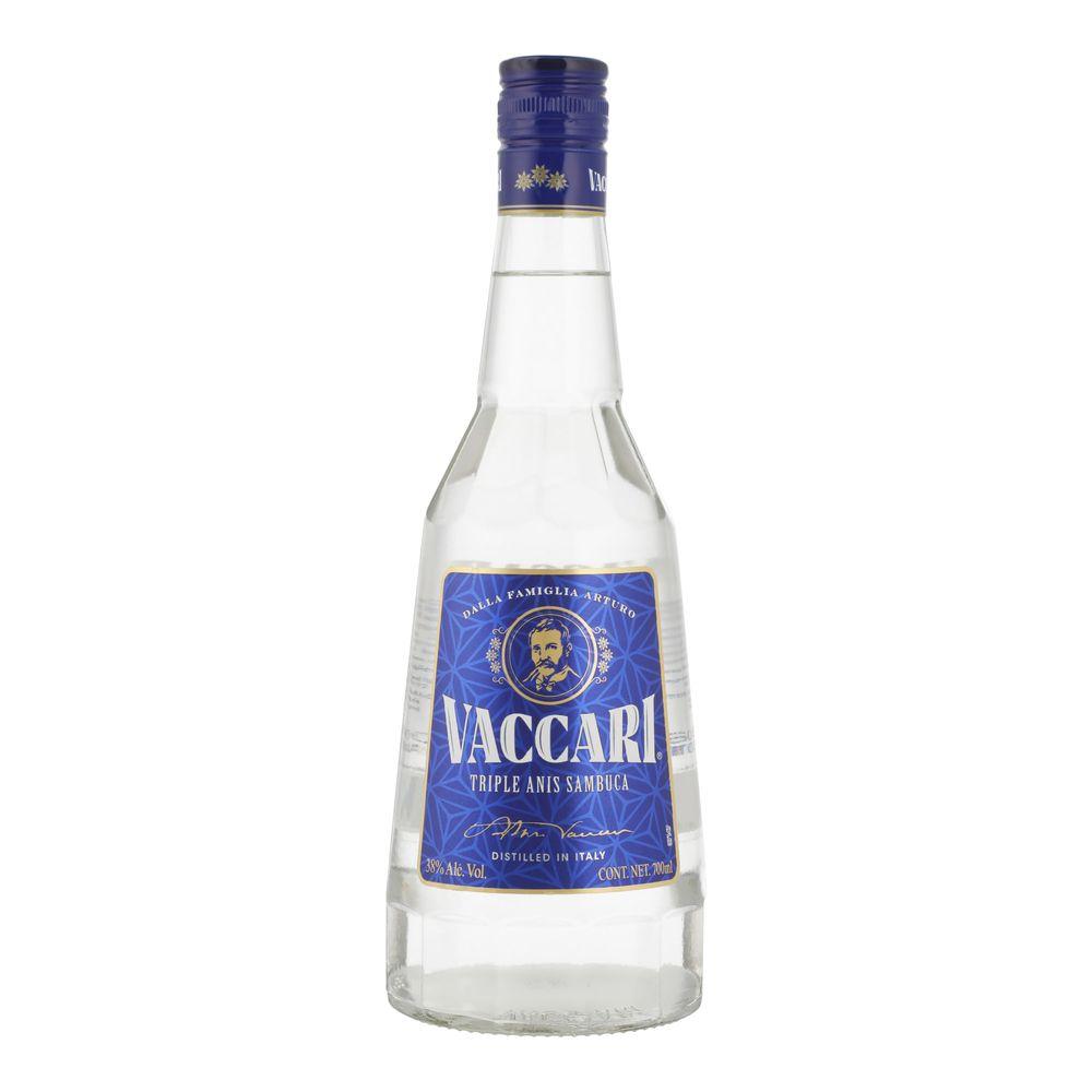 Licor-Sambuca-Vaccari-700-ml-Bodegas-Alianza