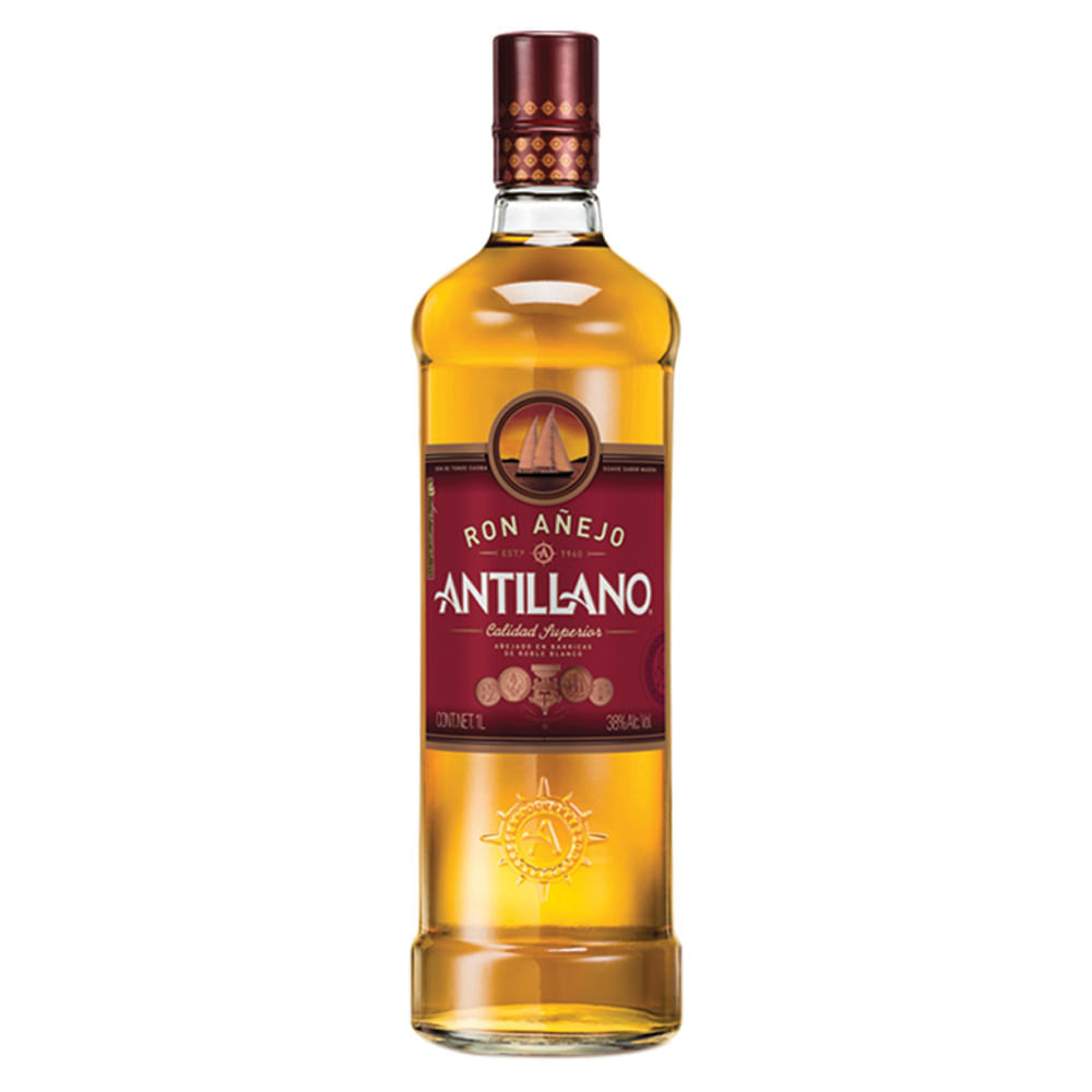 Ron-Antillano-Añejo-1-L-Bodegas-Alianza