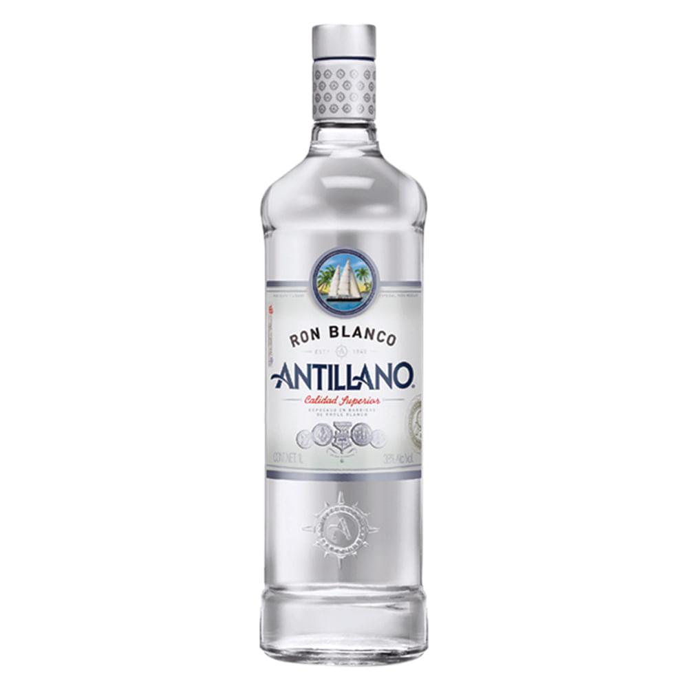 Ron-Antillano-Blanco-1-L-Bodegas-Alianza