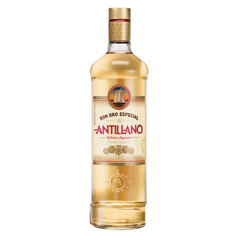 Ron-Antillano-Oro-1-L-Bodegas-Alianza