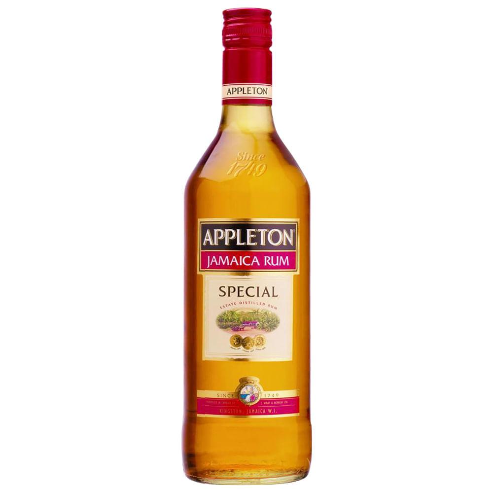 Ron-Appleton-Special-950ml-Bodegas-Alianza
