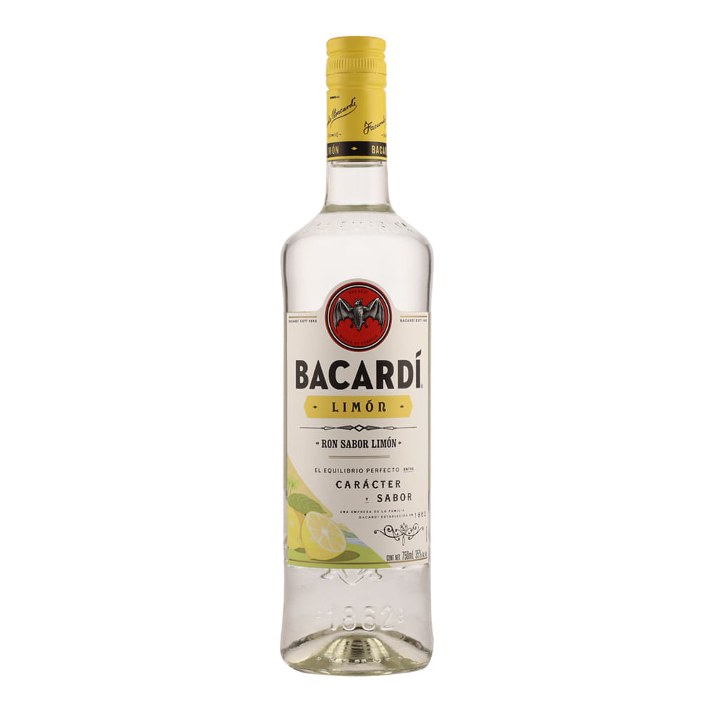 Ron-Bacardi-Limon-750ml-Bodegas-Alianza