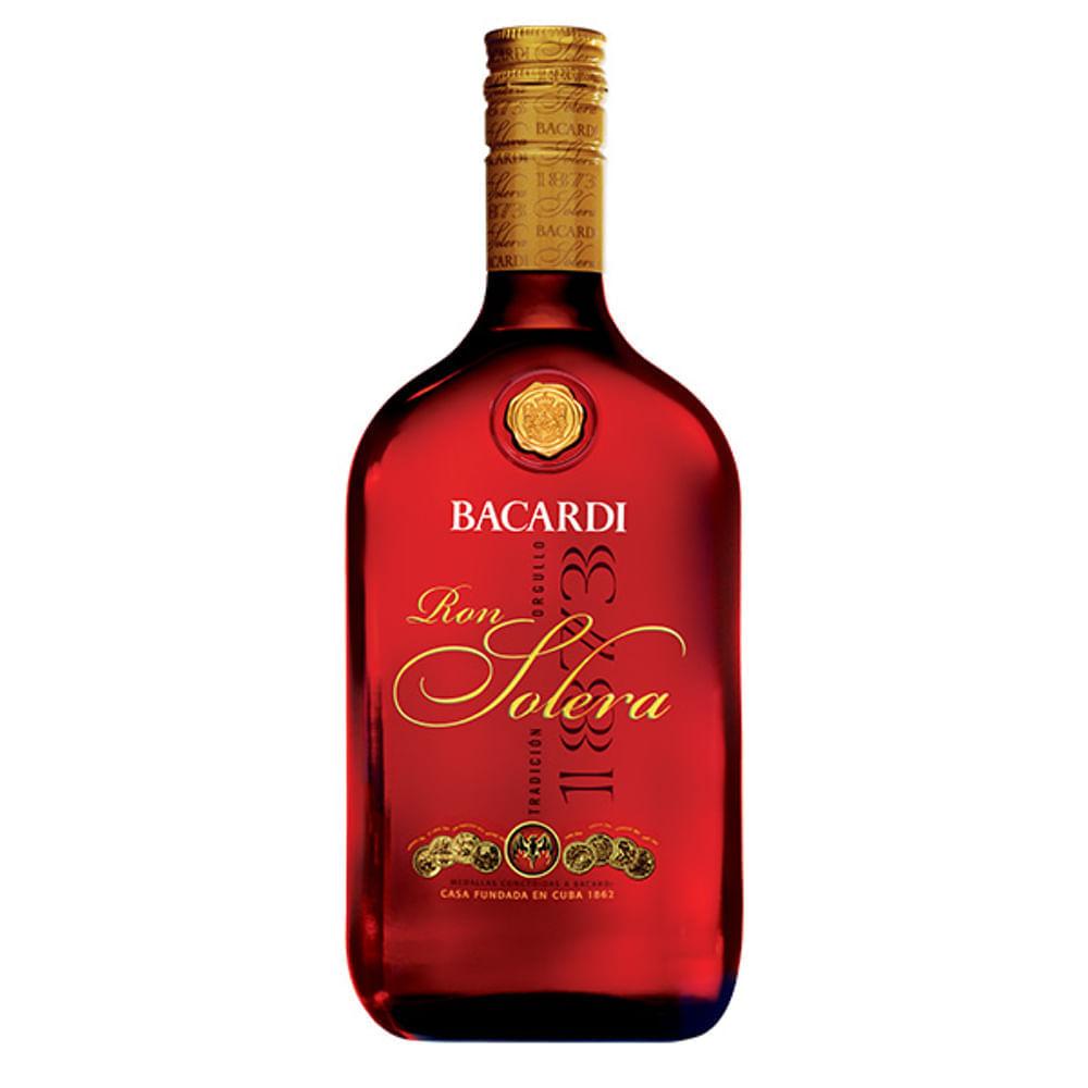Ron-Bacardi-Solera-1-L-Bodegas-Alianza