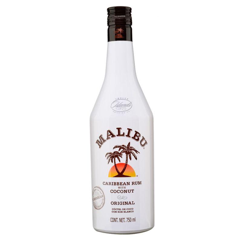 Ron-Malibu-750-ml-Bodegas-Alianza