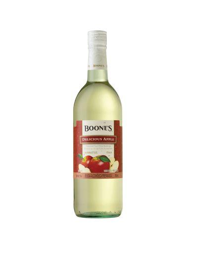 Boones-Delicious-Apple-750ml-Bodegas-Alianza