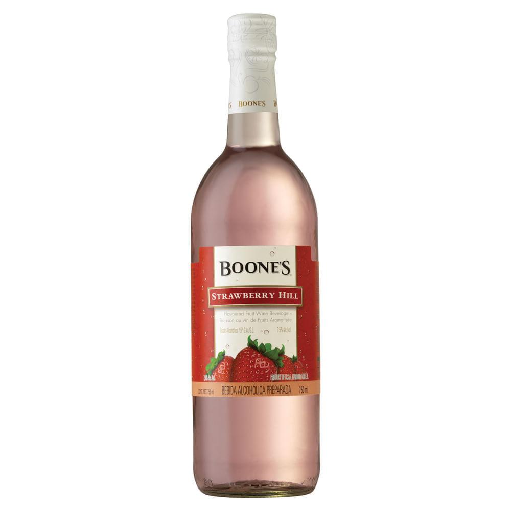 Boones-Strawberry-Hill-750ml-Bodegas-Alianza