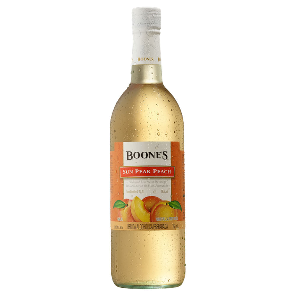 Boones-Sun-Peak-Peach-750ml-Bodegas-Alianza