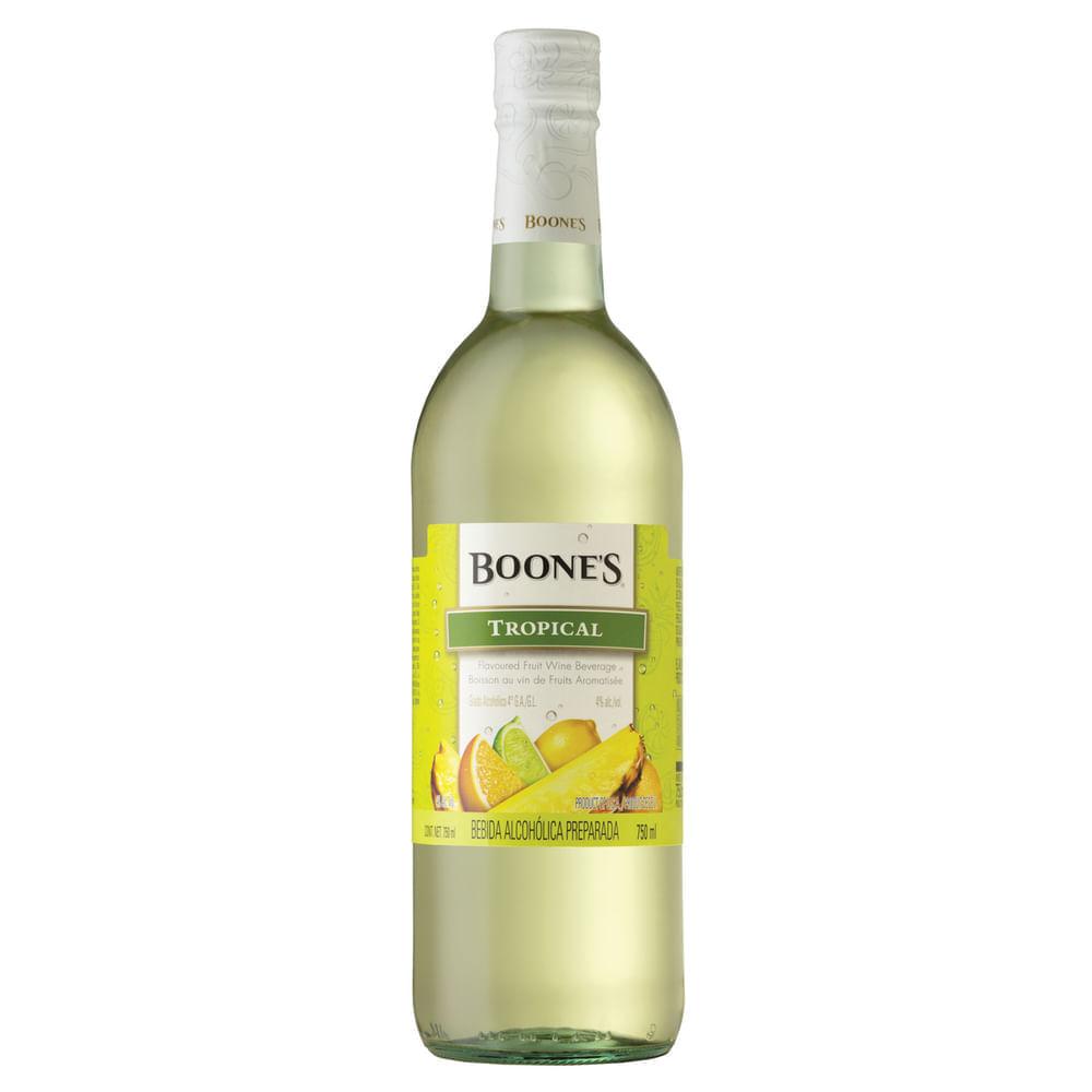Boones-Tropical-750ml-Bodegas-Alianza