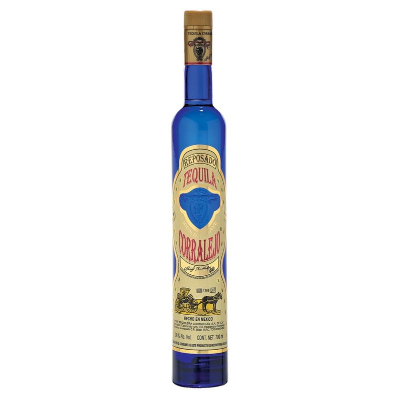 Tequila-Corralejo-Rep-700ml-Bodegas-Alianza
